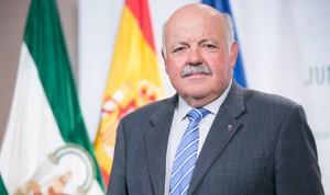 Andalucía crea el Registro de Cáncer para estudiar su incidencia