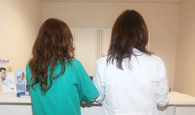 Andalucía crea un protocolo para sanitarias víctimas de violencia de género