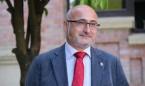 Andalucía crea una guía para homogeneizar la atención al ictus pediátrico