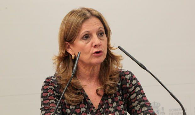 Andalucía da luz verde a las 35 horas semanales en sanidad