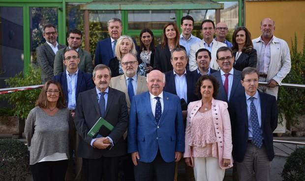 Andalucía da por finalizada la alerta sanitaria por listeriosis