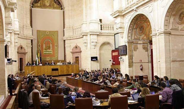 Andaluc�a decide no recuperar los equipos de Urgencias de los ambulatorios