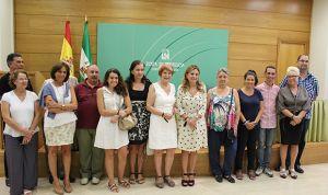 Andalucía desarrolla una estrategia para el cuidado de los epilépticos
