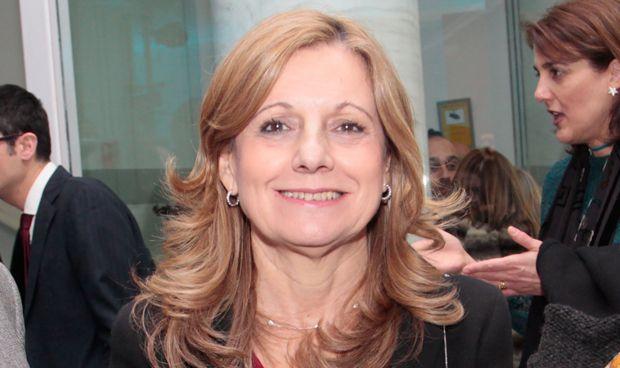 Andalucía, designada como evaluadora de los centros de referencia del SNS