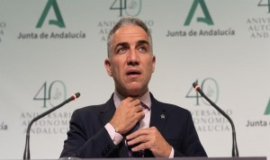 Andalucía destina 79,5 millones para contratar el servicio de hemodiálisis