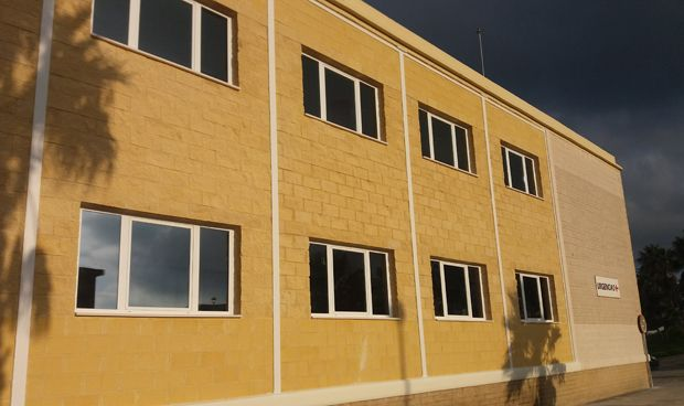 Andalucía destina más de 18 millones a reformar sus centros de salud