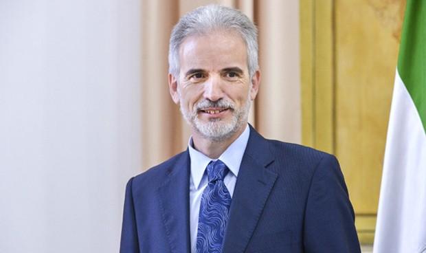 Andalucía destina más de 5 millones de euros para investigación biomédica
