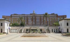 Andalucía eleva a 190 los afectados por listerioris con 101 ingresos