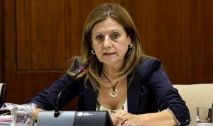 Andalucía equipara el salario de Urgencias al del resto de sanitarios