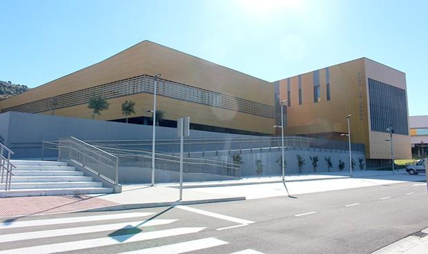 Andalucía estrena el Hospital de Alta Resolución Especializada de La Janda