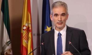 Andalucía fija sus nuevos precios por estancia hospitalaria