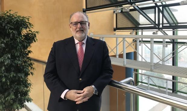 Andalucía forma a profesionales sanitarios en la prevención del suicidio