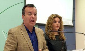 Andalucía garantiza la atención sanitaria con intérprete a personas sordas
