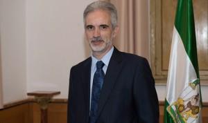 Andalucía ha aumentado en 500 millones su presupuesto sanitario