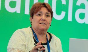 Andalucía hace oficial su oferta de empleo sanitario de 3.618 plazas