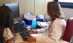 Andalucía hace pública la lista de traslados de sus Médicos de Familia