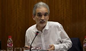 Andalucía incluirá la vacuna del neumococo este año