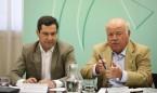 Andalucía incorpora la legislación europea a sus comités éticos sanitarios