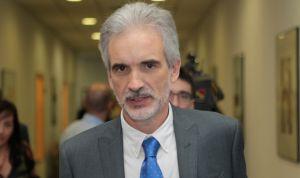 Andalucía incrementa los trasplantes un 18% durante el primer trimestre