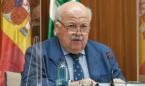 Andalucía incrementa su gasto en Sanidad un 6,4%: 11.772 millones en total