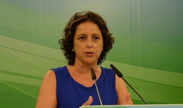 Andalucía inicia una campaña de protección dermatológica por el bronceado
