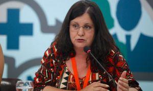 Andalucía invierte 9,5 millones para mejorar sus equipos de diagnóstico