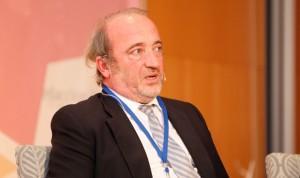Andalucía invierte más de 70 millones en refuerzos sanitarios para verano