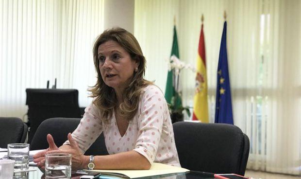Andalucía invierte más de un millón de euros para la investigación en AP