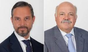 Andalucía inyecta 53 millones más a Salud por el brote de listeriosis
