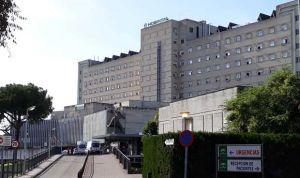 Andalucía licita la reforma de las Urgencias de Valme por 350.000 euros