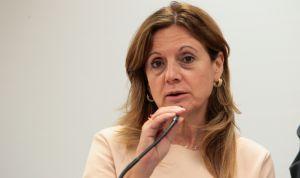 Andalucía licita menos de la mitad de los fármacos de su última subasta