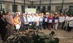 Andalucía, líder en la gestión de centros de transfusión sanguínea