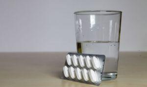 Andalucía lidera la penetración de medicamentos genéricos en España