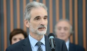 Andalucía, lista para 'hospedar' a la Agencia Europea del Medicamento