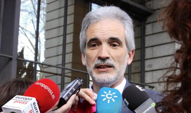 Andalucía logra un 26% más de donaciones de órganos en el primer semestre