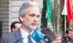 Andalucía, más cerca de garantizar la universalidad y eliminar el copago