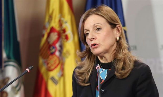 Andalucía mejora un 20% su tasa de trasplantes en un año