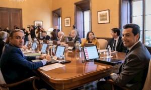 Andalucía modifica Salud para que Cuidados Sociosanitarios asuma adicciones