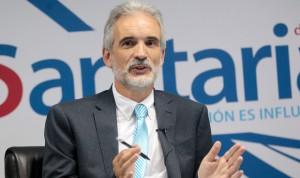 Andalucía modifica su modelo sanitario para tener dos hospitales en Granada