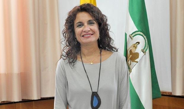 Andalucía necesita contratar 5.000 sanitarios para volver a las 35 horas