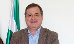Andalucía niega que obligue a sus médicos a atender un paciente por minuto