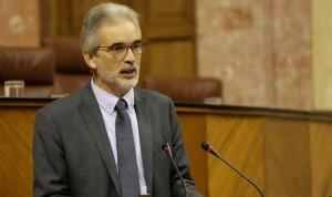 Andalucía no recurrirá ante el Supremo la derogación de la fusión de Huelva
