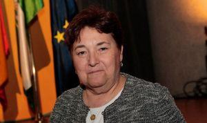 Andalucía nombra a su nueva coordinadora de mejora en investigación de AP
