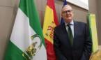 El SAS oficializa a Francisco J. Vadillo al frente del Área Serranía Málaga