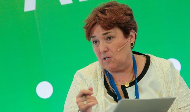Andalucía ofrece contratos de larga duración para 324 médicos de Familia