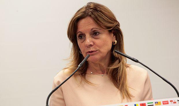 Andalucía paga a los proveedores sanitarios antes del plazo establecido