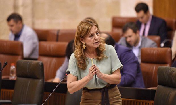 Andalucía pide al Gobierno que implante la selección pública de fármacos