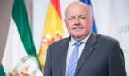 Andalucía pide al Ministerio que estudie otro confinamiento domiciliario