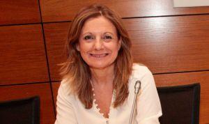 Andalucía pondrá en marcha su receta interoperable el 18 de julio