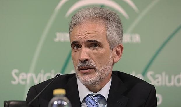 Andalucía pone en marcha 13 nuevas infraestructuras sanitarias